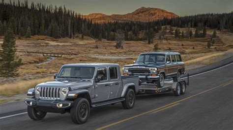 2020 Jeep Gladiator Release Date by 2020 Jeep Gladiator Outrageous Dealer Markup And Possible