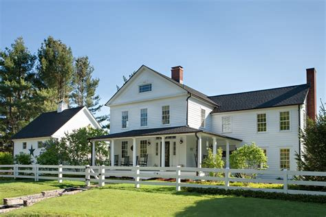 1800s farmhouse addition renovation restoration early 1800 s farmhouse youtube