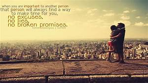 In Love Couple Love Quotes Wallpaper #5996 Wallpaper ...