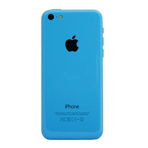 t mobile iphone 5c new apple iphone 5c 8gb a1532 smartphone for t mobile ebay