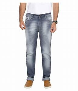 Pepe Jeans Grey Slim Jeans - Buy Pepe Jeans Grey Slim ...