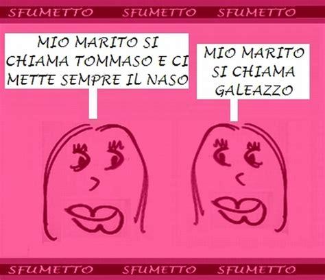 Barzellette Donne Al Volante Barzellette Sulle Donne E Sulle Ragazze