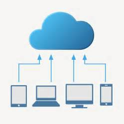 cloud storage resumable uploads using cloud storage what to keep upload and move record nations