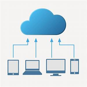 using cloud storage what to keep upload and move With how do i store documents in the cloud