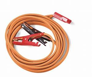 Connect Booster Kaufen : canada battery jumper cable in canada ~ Jslefanu.com Haus und Dekorationen