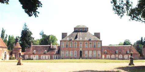 chambre des metiers allier chateau augustin a château sur allier allier