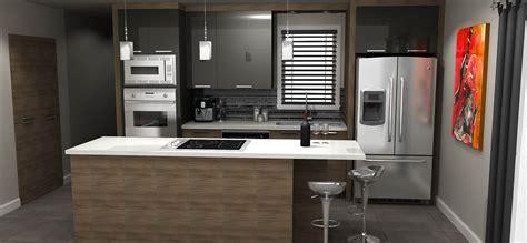 outil cuisine d lapeyre with plan 3d cuisine ikea