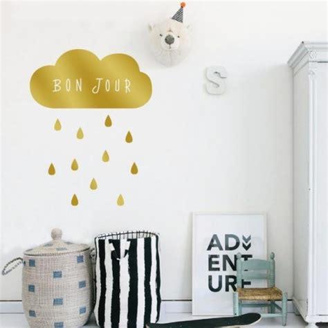 Kinderzimmer Deko Wolken by Kinderzimmer Deko Mit Wolken 5 Tipps Und 30 Beispiele