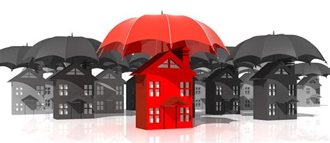 Buying landlord insurance is a safe way to protect your investment. Insurance 101: Home Insurance vs. Landlord Insurance   HomeUnion Blog