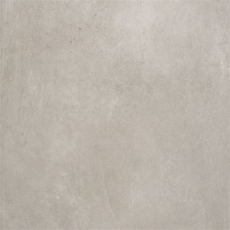 welcome to the urbe concrete effect range of porcelain tiles
