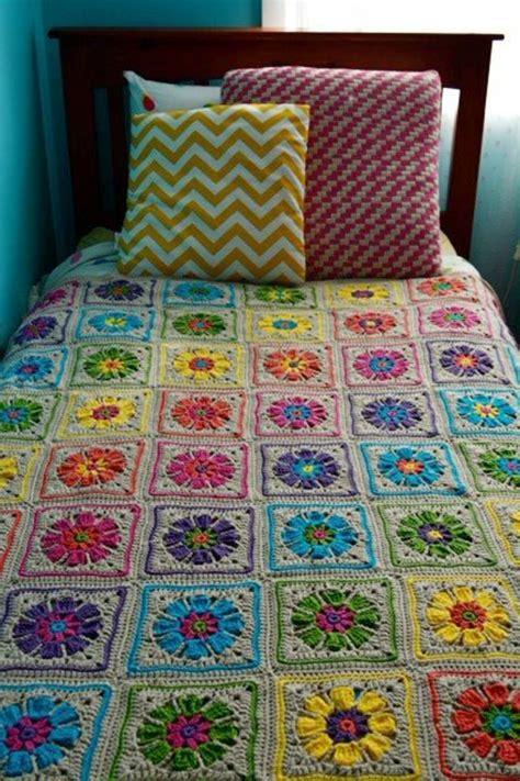 meilleur canapé lit la couverture au crochet pour votre ancien canapé