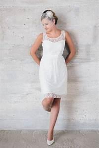 Küss Die Braut Kleider Preise : mia kurzes hochzeitskleid in angenehmer stretch spitze k ss die braut kleid hochzeit ~ Watch28wear.com Haus und Dekorationen