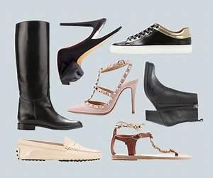 Puma Schuhe Auf Rechnung : designer schuhe auf rechnung kaufen ~ Themetempest.com Abrechnung