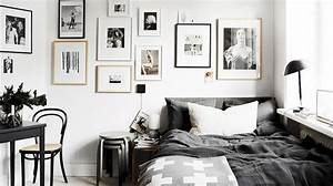 black and white bedroom wall decor black and white With black and white bedroom decor