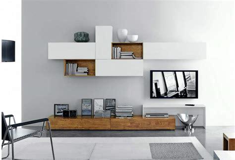 Wohnwand Ohne Fernseher by Wohnwand Ohne Fernseher Bestseller Shop F 252 R M 246 Bel Und