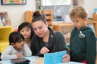 preschool 5th grade poway ca country montessori school 763   4 320