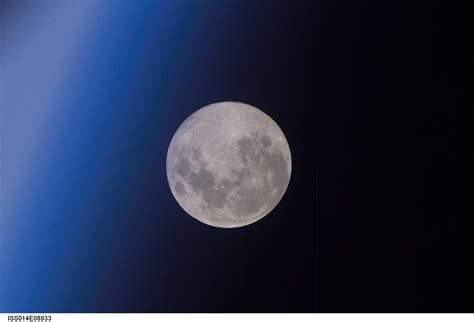 Pictures of the Moon - Universe Today
