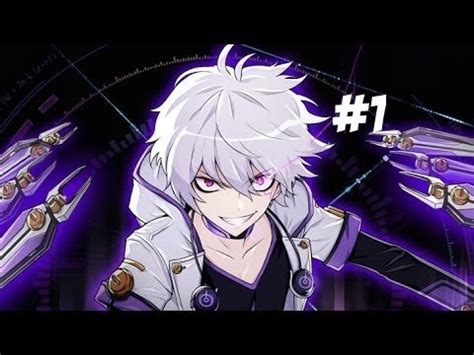 Anime Checker Elsword Add Story 1 Check Out My Evil Laugh