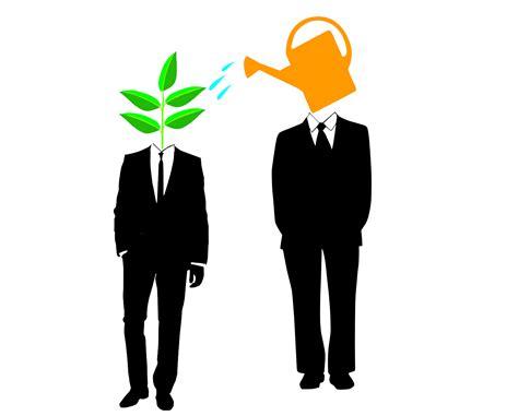 chambre de commerce val de marne coaching individuel recrutement cité des métiers du val