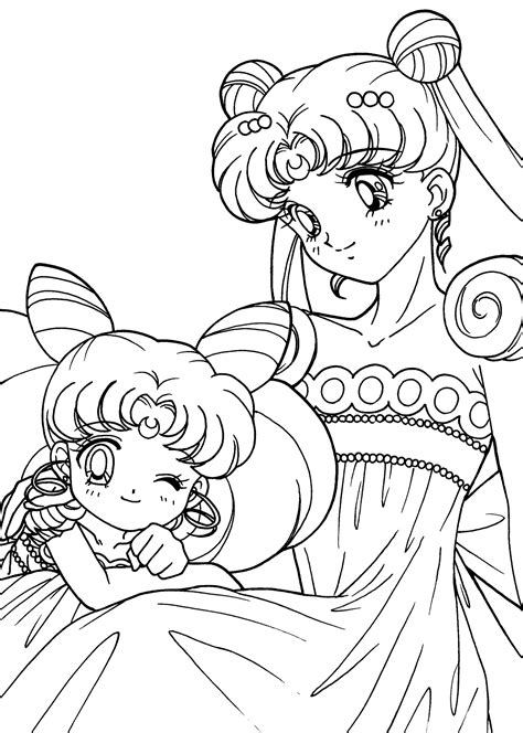 beautiful coloring pages beautiful anime coloring pages pictures to pin on