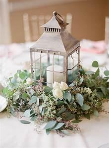 21, Lantern, Wedding, Centerpiece, Ideas, To, Inspire, Your, Big, Day