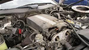 Junkyard Find  2003 Mercedes C230 Kompressor Sport Coupe