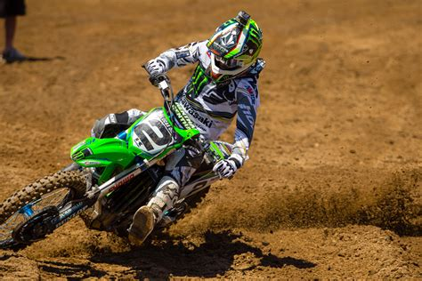 pro motocross standings preview round 3 2013 lucas oil ama pro motocross