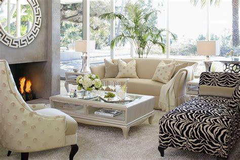 living room collection    aico aico living