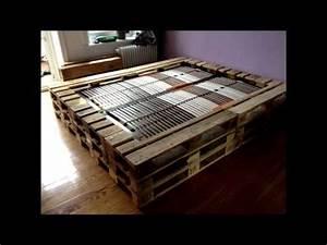 Laser Entfernungsmesser Selbstbau : Sofabett selber bauen. bett im schrank bauen hauptdesign