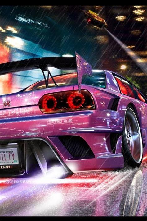 1080 x 1350 jpeg 175 кб. Nissan GTR | Skyline gtr, Car wallpapers, Nissan gtr