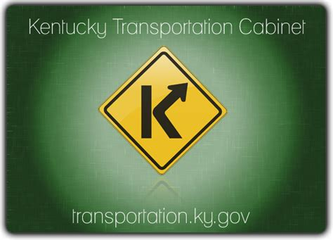 ky transportation cabinet auction hundreds of kentucky state engineers get sizable raises wuky
