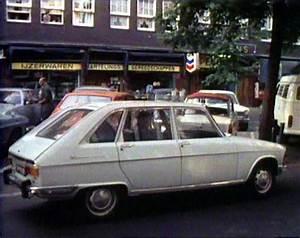 Renault 16 Tl : 1973 renault 16 tl r1152 in van der valk 1972 1992 ~ Medecine-chirurgie-esthetiques.com Avis de Voitures
