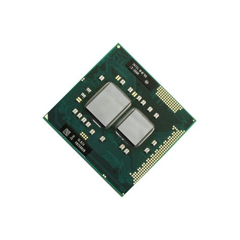 I3 Availability by Intel I3 380m Processor Slbzx