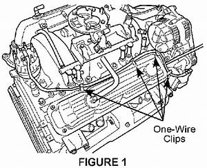 Diagram Of 2004 Dodge Ram 1500 5 7 Engine Sensor