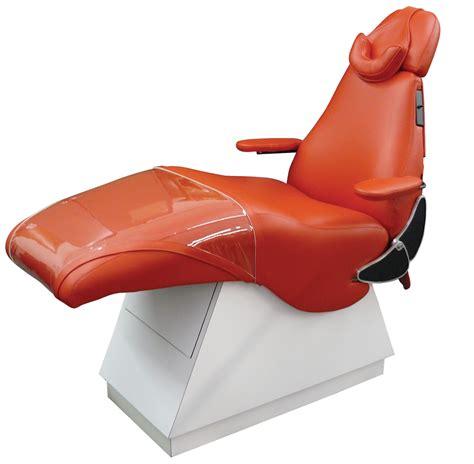 boyd orthodontic dental chair boyd orthodontic dental