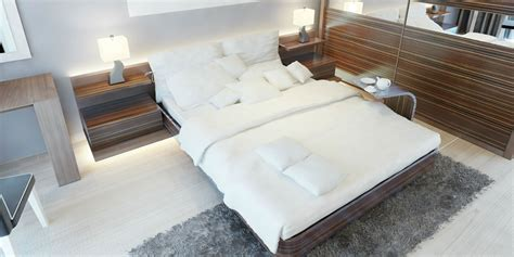 24054 king vs bed bed sizes eastern king vs california king quality