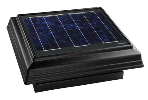 best rated attic fan solar ceiling fans ceiling systems