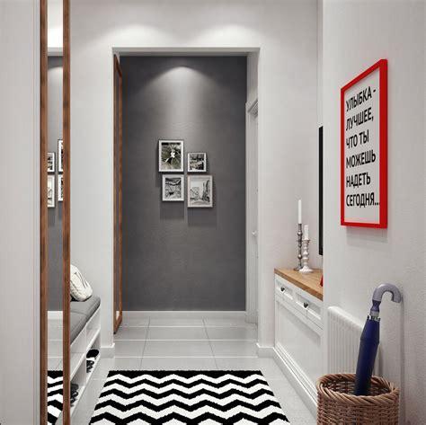 small foyer ideas cozy idea for a small foyer design