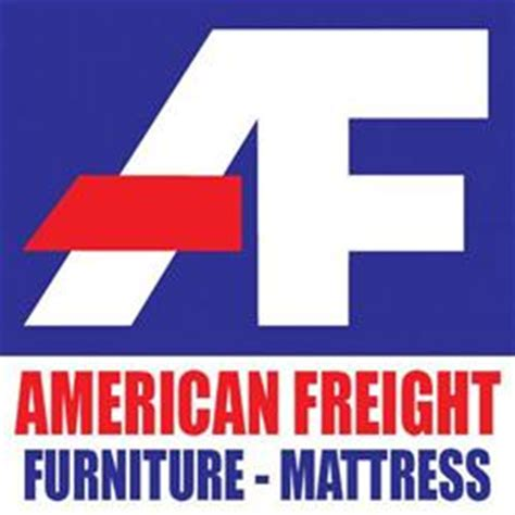 freight furniture and mattress freight furniture and mattress indianapolis in