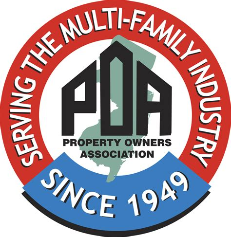 real estate investment jersey city
