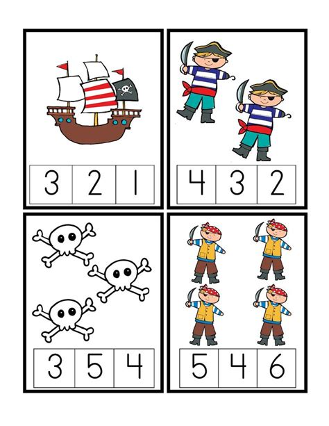 best 25 pirate activities ideas on pirate 411 | 1ceecbddb6962eef5d021a5edc5f1324 preschool pirate theme preschool printables