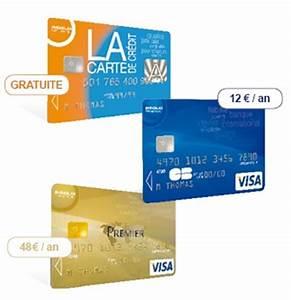 Location Voiture Carte Visa Premier : carte bancaire leclerc edel reglo cr dit renouvelable ~ Maxctalentgroup.com Avis de Voitures