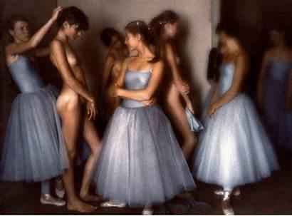 Hamilton David Laura Les Ombres Works 1979