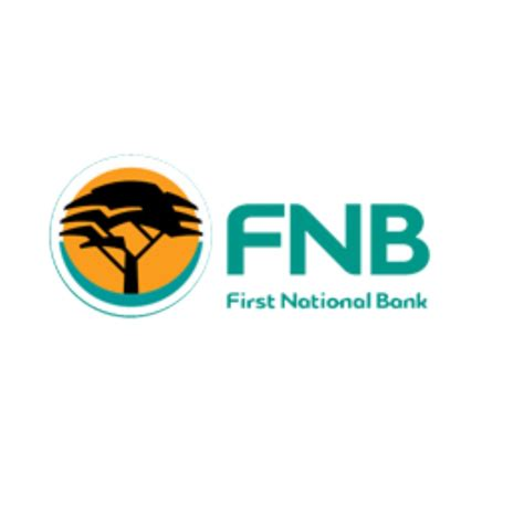 Check spelling or type a new query. FIRST NATIONAL BANK (FNB) SOUTH AFRICA ; Loans, Contacts - Loans Kenya