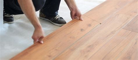 how do you take care of laminate flooring top 28 taking care of laminate wood flooring taking care of laminate flooring glenearn
