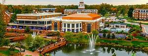 High Point University   The Common Application