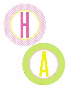 FREE Easter Printables From Peace Love Cupcakes | Catch My ...