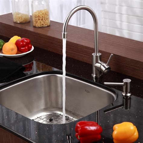 sink lowes kitchen home depot kitchen sinks finest with home depot kitchen 2271