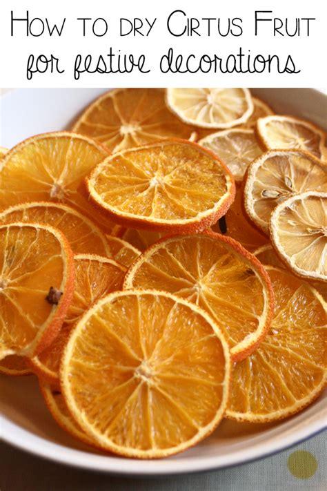 Best 25+ Dried Orange Slices Ideas On Pinterest  Dried