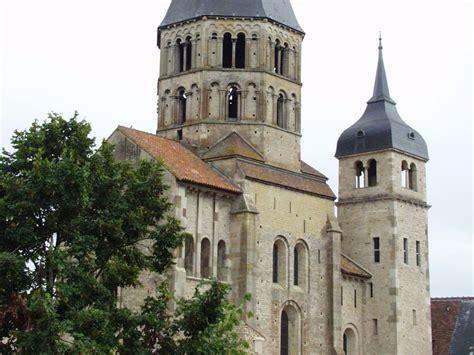 chambre d hotes cluny l 39 abbaye de cluny chambre d 39 hôtes la croze